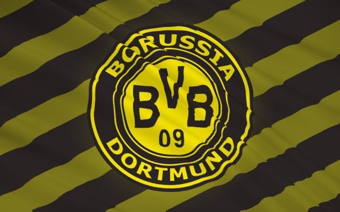 Dortmund Can Claim Third Place with Victory over Rivals  In the race for the final Champions League spot in Germany, Borussia Dortmund will be hopeful of staking a huge claim for that spot this weekend. Dortmund are currently in fourth position with 57 points, while their opponents this weekend Hoffenheim are in third with 58 points. Including this game, there are three games to […]  The post  Dortmund Can Claim Third Place with Victory over Rivals  appeared first on  Odds Junkie . ..