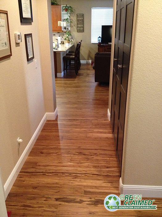 28 best images about eucalyptus flooring on pinterest for Wood floor alternatives