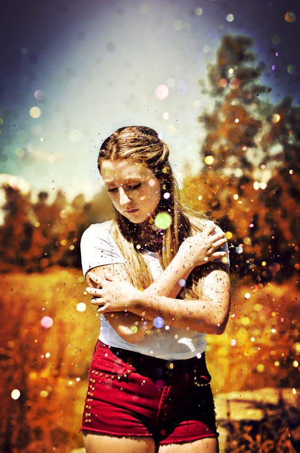 Shine by Cindy Melissa Boisvert on 500px