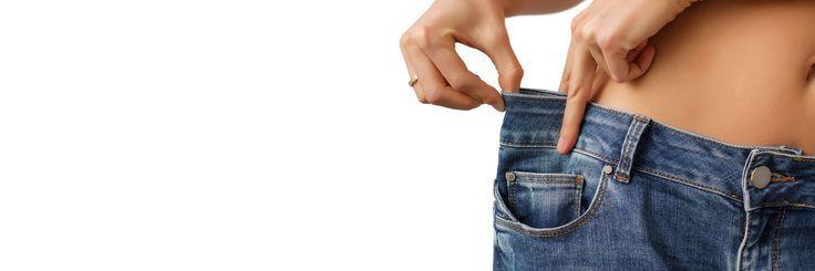 weight loss surgery hammond la