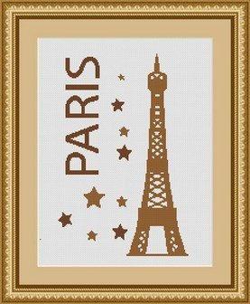17 Best images about point de croix on Pinterest | Perler bead patterns, Alsace and Lego batman
