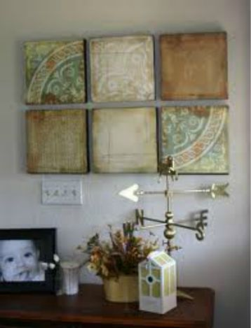 670 best Decorating On A Dime images on Pinterest