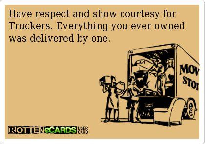 #trucking #truckdriver #trucker