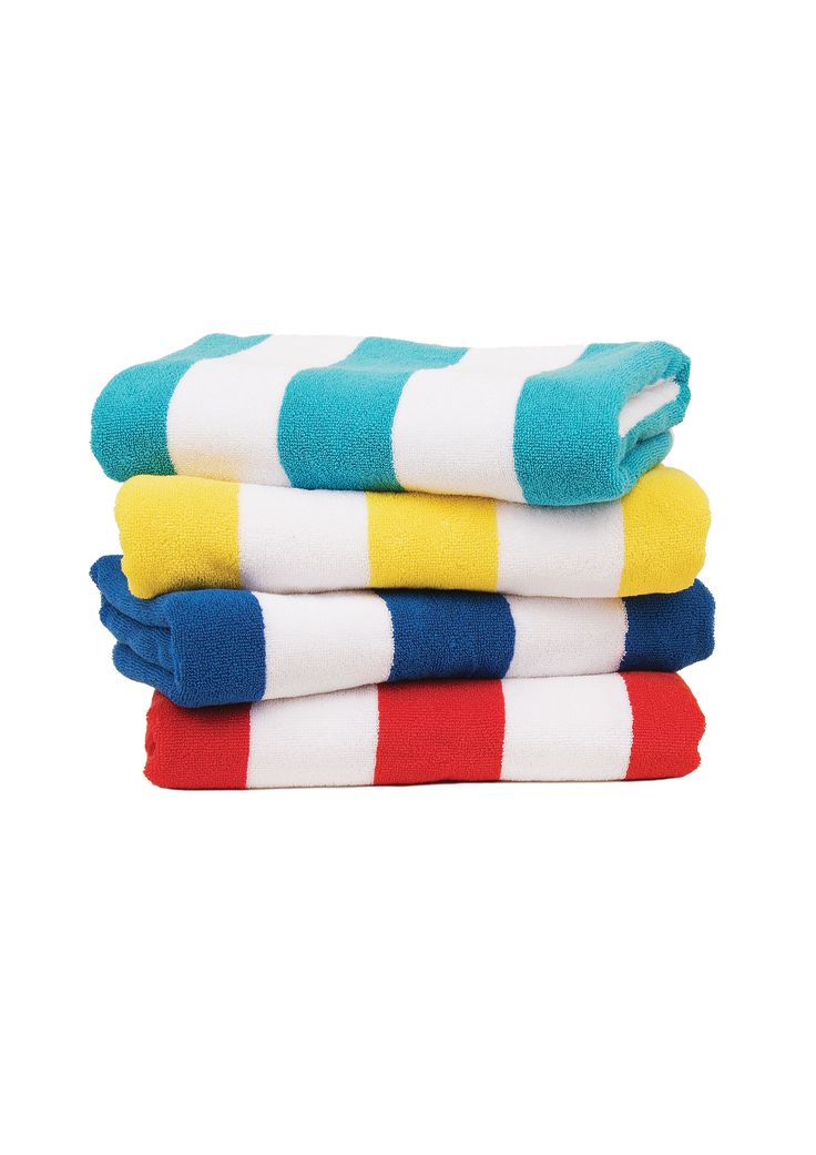 Nautical beach towels from Bed Bath and Beyond @westfieldnz #forhim #forher #forkids #westfieldchartwell #westfieldglenfield #westfieldqueensgate #westfieldriccarton #westfieldwestcity