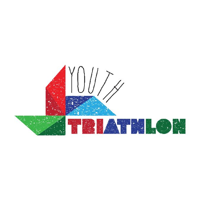 First annual kid's helping kid's triathlon in need of logo! by NikkiV-Oz
