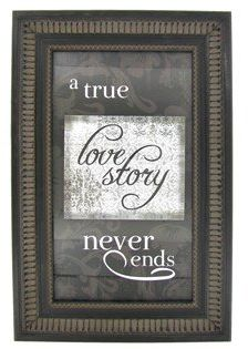 #Hobby Lobby              #love                     #True #Love #Story #Never #Ends #Framed #Shop #Hobby #Lobby                   A True Love Story Never Ends Framed Art | Shop Hobby Lobby                                              http://www.seapai.com/product.aspx?PID=539831