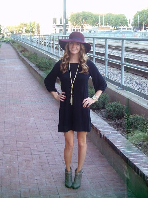 Best 25+ Floppy hat outfit ideas on Pinterest