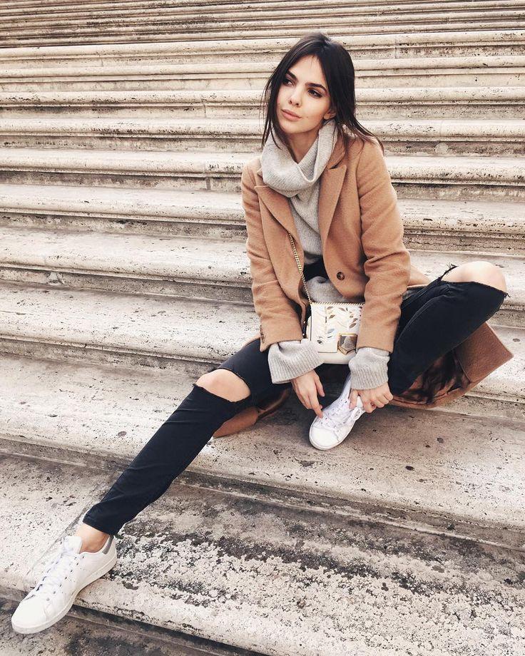 Best 25 Rome Street Style Ideas On Pinterest Italian