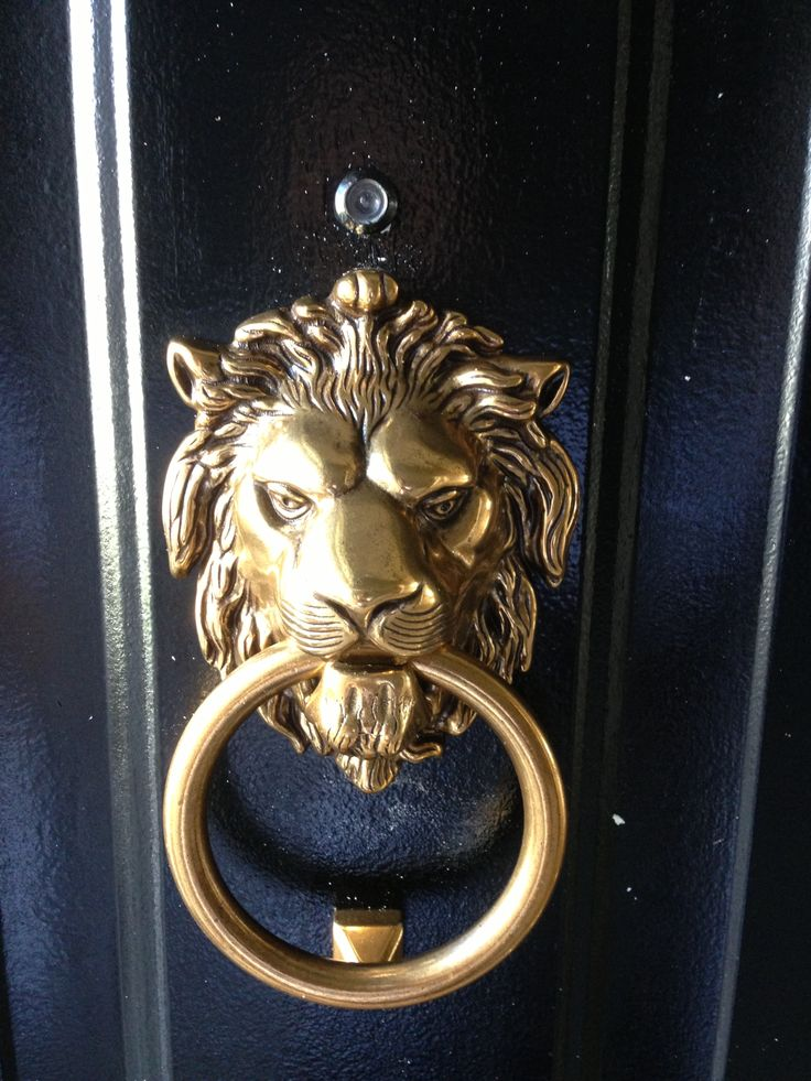 versace door knocker  u0026 versace door knockers