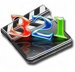 Загрузите последнюю версию программы media player classic на русском языке без рекламы и вирусов с каталога «Мои Программы».