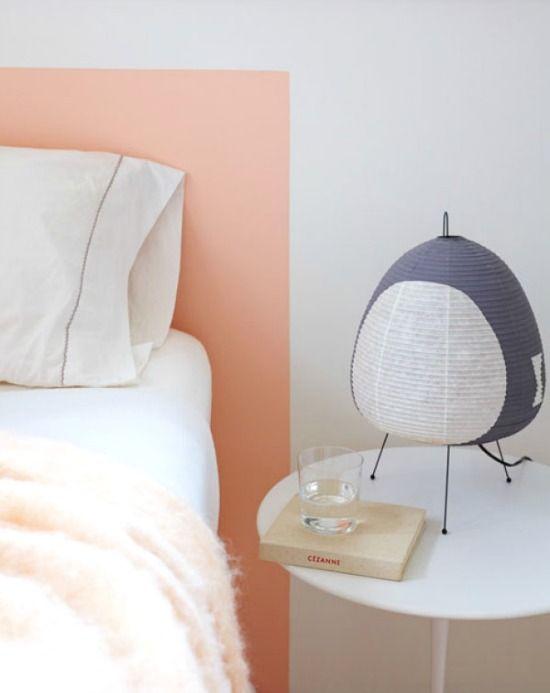 hoofdeind-bed-geschilderd