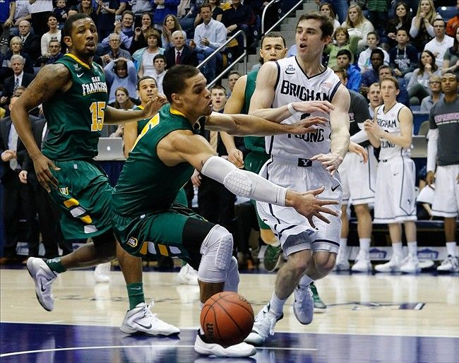 free ncaab picks against the spread picksandparlays ncaab