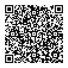 Kontaktní údaje / contact information