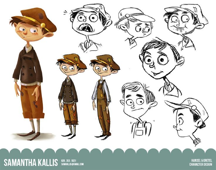 Character Design Techniques By Tokkun Academy : Best references model sheet images on pinterest