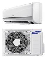 SAMSUNG 12000BTU Split Unit Air Conditioner R4500