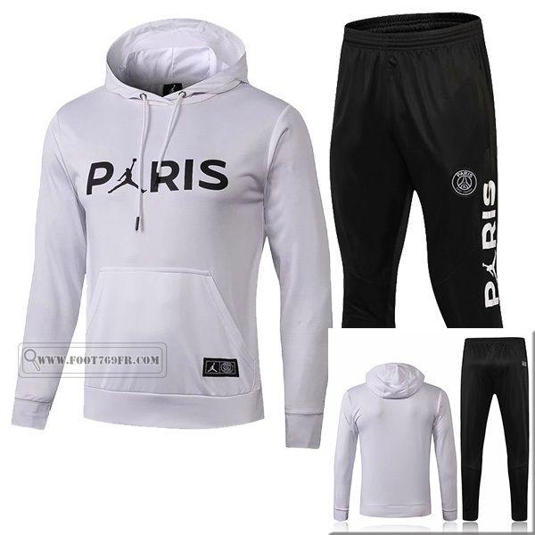 économiser 58746 6738f Promotion: La Boutique Ensemble Nouveau Survetement Coupe ...