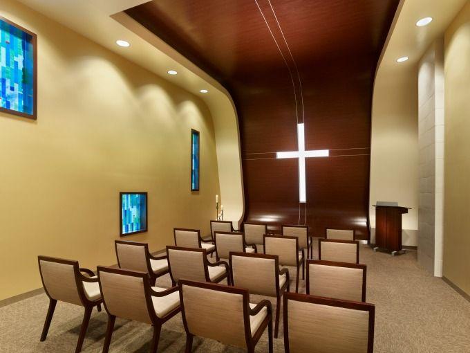 179 Best Interior Design