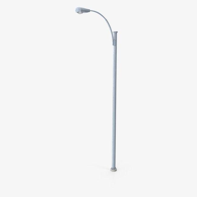 Lights Street Lamp Lamp Street Light