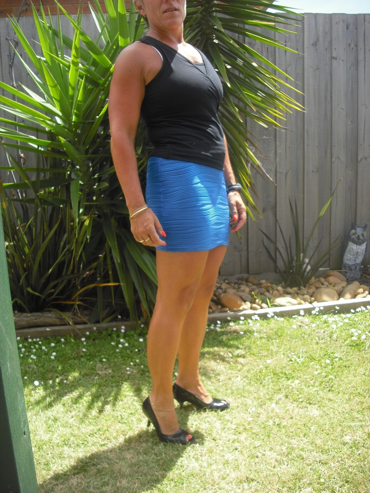 Want a body like this? 13 weeks and you are on your way. Click the pic!