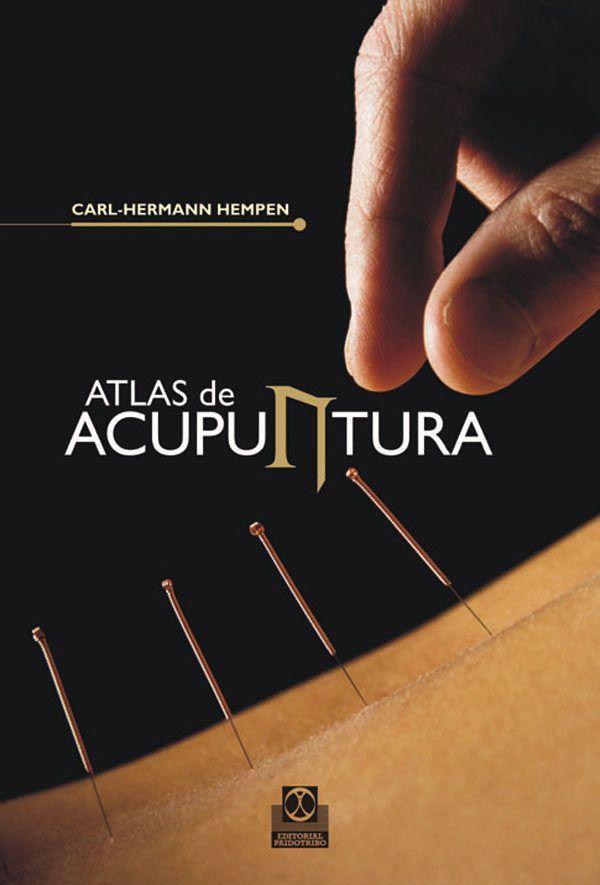 Completo manual, ampliamente ilustrado, con los 361 puntos de acupuntura, su localización y sus formas de aplicación. De pequeñas dimensiones, es un práctico libro de bolsillo fácil de transportar