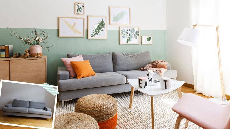die besten 25 alpina farben ideen auf pinterest feine farben alpina wandfarbe und feine. Black Bedroom Furniture Sets. Home Design Ideas