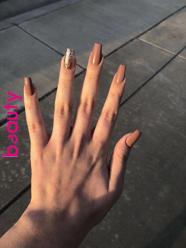 Shortnailart Short Nails In 2019 Pinterest Nails Nail Designs And Nails Tumblr Cute Acrylic Nails Aycrlic Nails Pretty Acrylic Nails