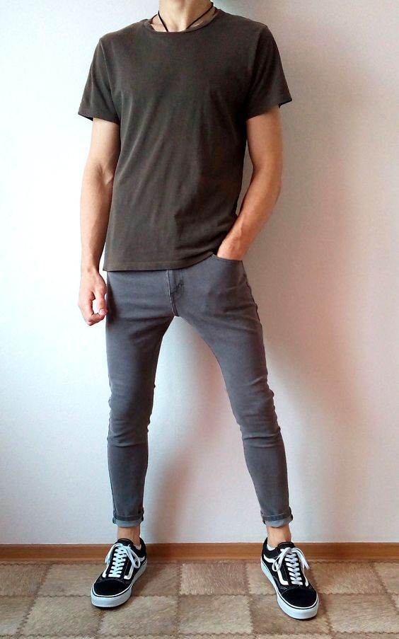 Outfits Para El Dia Del Estudiante Ropa De Moda Para El Dia Del Estudianta Outfits Para Jo Ropa Juvenil Hombre Moda Masculina Adolescente Ropa De Moda Hombre