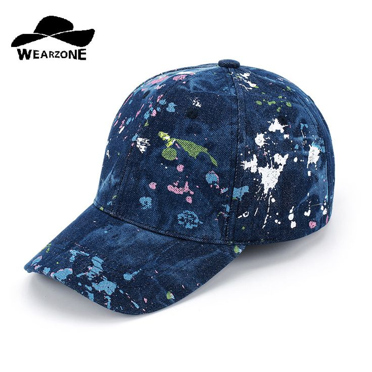 $7.06 (Buy here: https://alitems.com/g/1e8d114494ebda23ff8b16525dc3e8/?i=5&ulp=https%3A%2F%2Fwww.aliexpress.com%2Fitem%2F2017-Baseball-Cap-Men-Women-Snapback-Caps-Brand-Golf-Hats-For-Women-Visor-Bone-Jeans-Denim%2F32791156818.html ) 2017 Baseball Cap Men Women Snapback Caps Brand Golf Hats For Women Visor Bone Jeans Denim Blank Gorras Casquette Plain Cap Hat for just $7.06