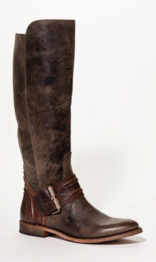 25  best ideas about Mens riding boots on Pinterest | Biker boots ...