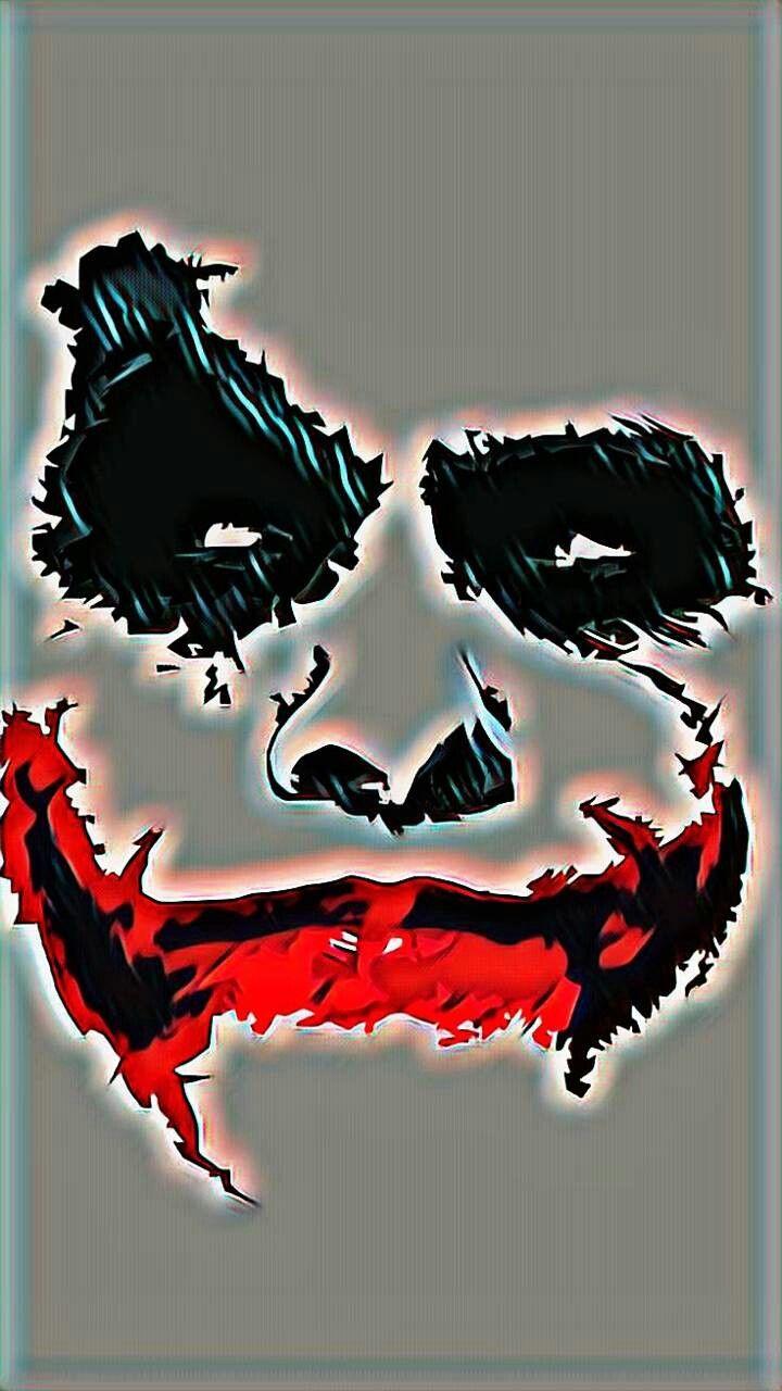 Joker Wallpaper Joker Wallpaper Joker Wallpapers Joker Wallpaper Joker Hd Wallpaper