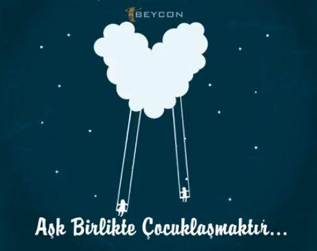 Sevgililer gününüz kutlu olsun!! #14Şubat #Beycon #SevgililerGünü
