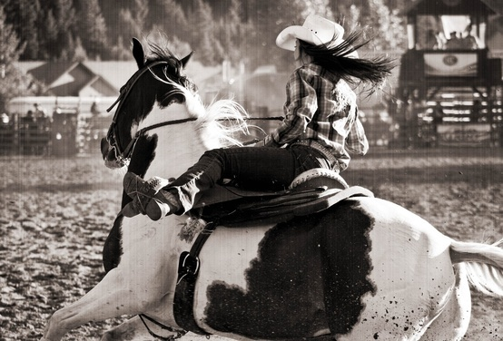 Miss Barrel Racing - Click image to find more Other Pinterest pins: Barrel Racing, Barrels, Country Girl, Cowboys Cowgirls Horses, Country Life, Rodeo Cowboys Cowgirls, Photography, Cowgirls Cowboys
