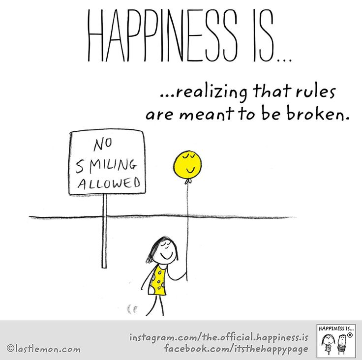 Choose Happiness, Happiness Quotes, Nice Quotes, Happy Things, Donu0027t Worry,  Positive Quotes, Chibird, Hj Story, Stay True