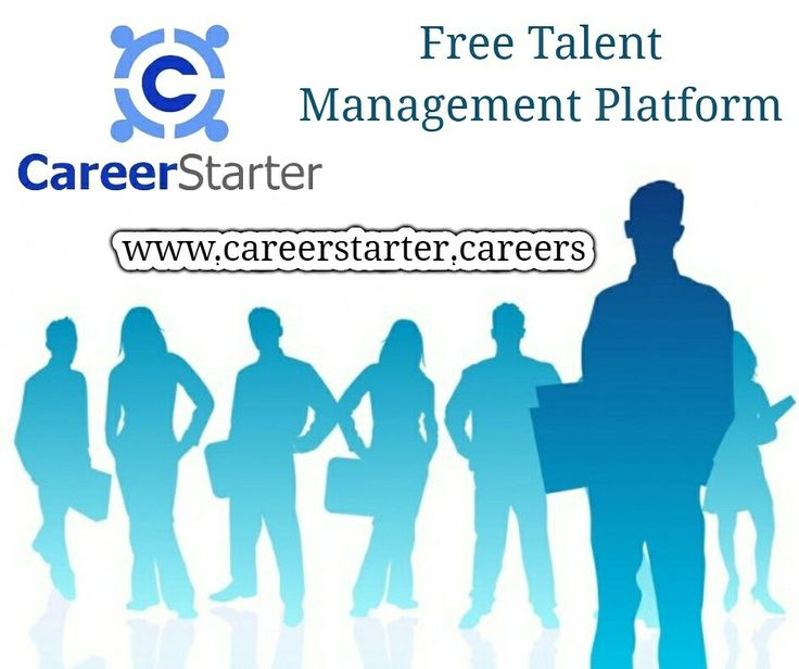 20 best Jobs images on Pinterest Job description, Job search and