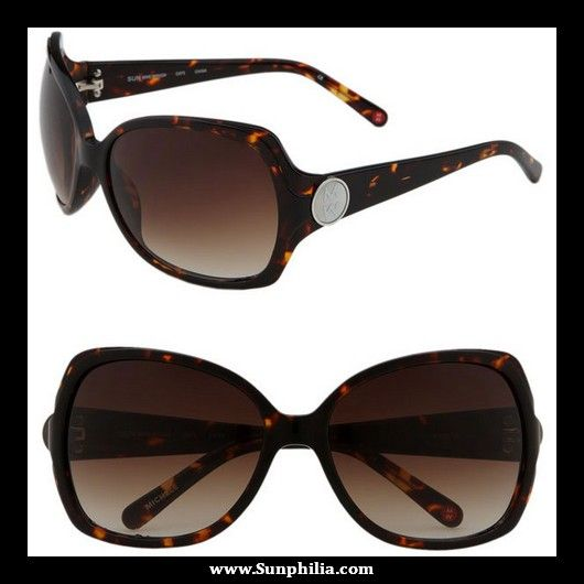 Sunglasses For Small Faces 29 - http://sunphilia.com/sunglasses-for-small-faces-29/