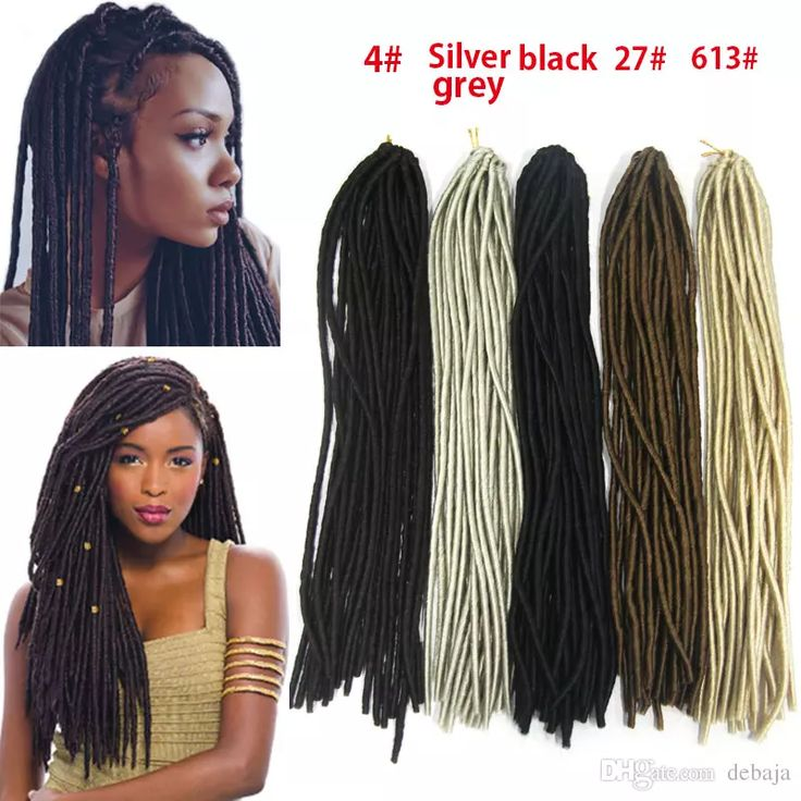 20 Havana Mambo Twist Crochet Braid Hair Extensions Synthetic Faux Locs Synthetic Dreadlocks Braids Hair Extensions Soft Black Braid Hair Peacock Feather Hair Clips Feather Hair Extension From Debaja, $13.51| Dhgate.Com