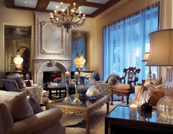 Michaels Interior Design | Winter Park | FL | Florida Design Magazine |  Interior Styles | Pinterest | Design Magazine, Winter Paru2026