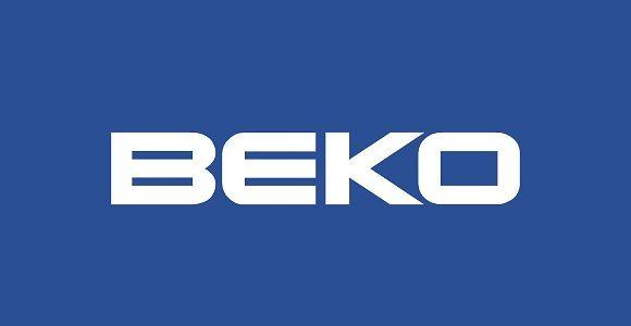 Beko Servis