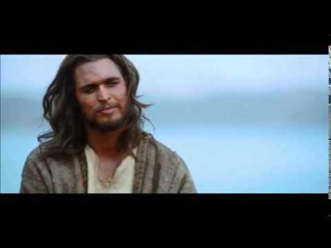 Hijo de Dios pelicula. parte 3