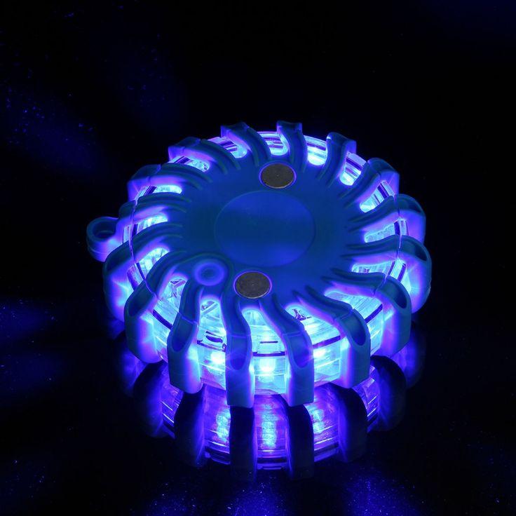$19.85 (Buy here: https://alitems.com/g/1e8d114494ebda23ff8b16525dc3e8/?i=5&ulp=https%3A%2F%2Fwww.aliexpress.com%2Fitem%2FNew-LED-Car-Styling-Emergency-Flash-Light-Ceiling-Light-Car-Vehicle-Strobe-Lights-Warning-Lights-Lamp%2F32607929758.html ) New LED Car Styling Emergency Flash Light Ceiling Light Car Vehicle Strobe Lights Warning Lights Lamp for just $19.85