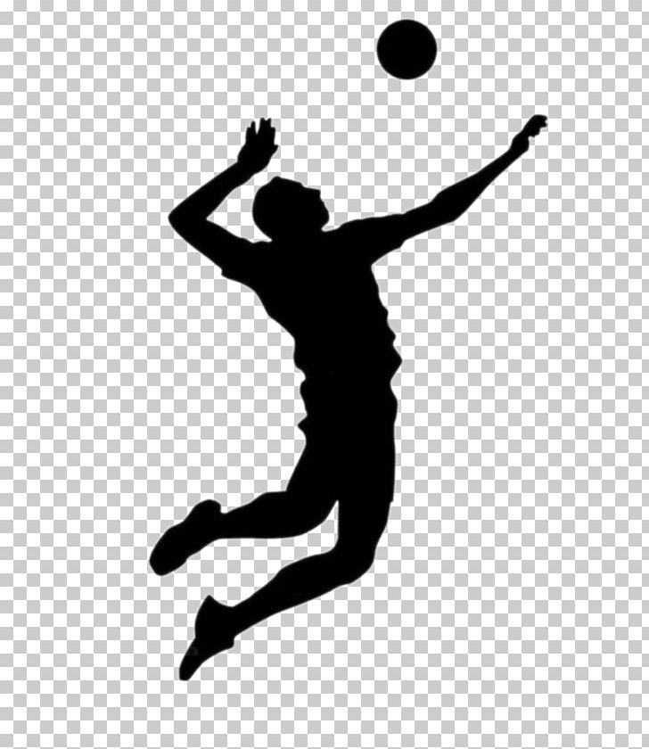 Asystel Volley Beach Volleyball Png Arm Asystel Volley Ball Beach Volleyball Black Volleyball Silhouette Volleyball Drawing Volleyball Tattoos