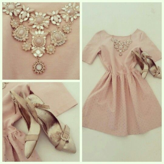Gorgeous look for date night. Classy yet flirty. Email zulululuza@gmail.com for the latest catalogue.