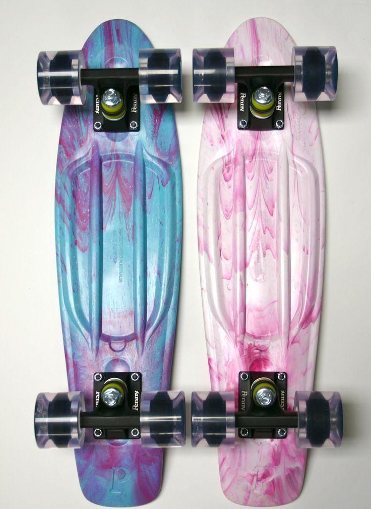 25 Best Ideas About Penny Boards On Pinterest Pastel