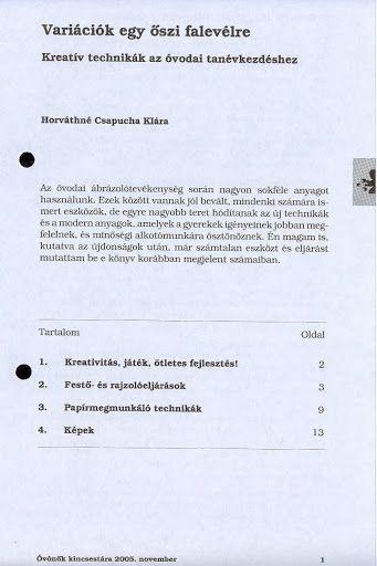 C4-15 - Variációk őszi falevélre - Angela Lakatos - Picasa Webalbumok