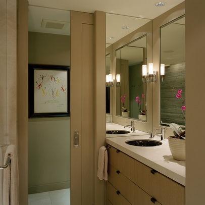 203 best bathroom images on pinterest bathroom ideas basement bathroom and bathroom remodeling