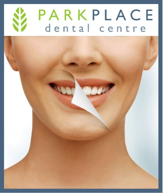 Our lab specializes in using the uppermost quality materials for your Dental Crowns Brampton. Contact us today.
