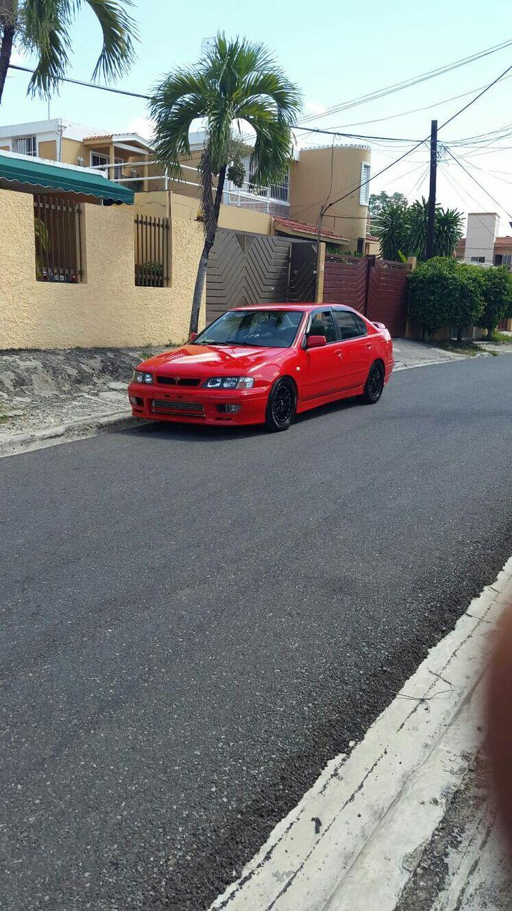 22 best nissan primera images on pinterest car cars and beauty beauty nissan primera vanachro Gallery