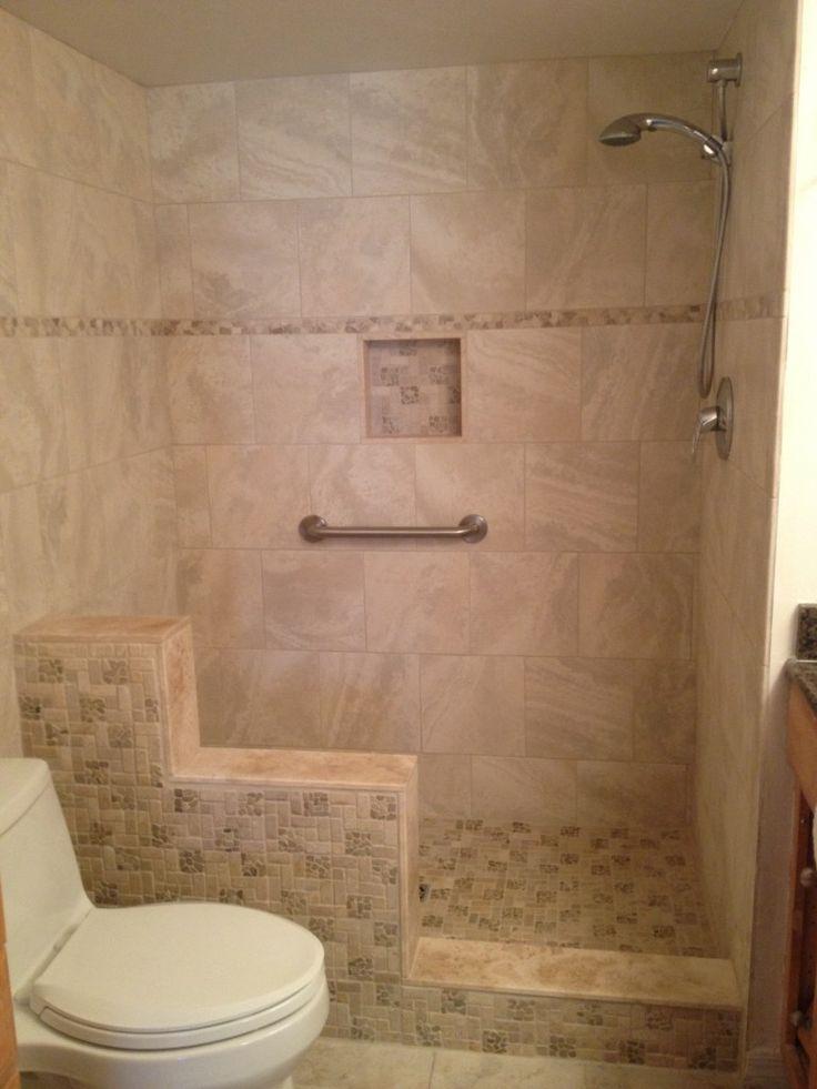 Best Bath Ideas Images On Pinterest Bathroom Ideas Small