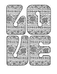 Image result for colouring in for teens