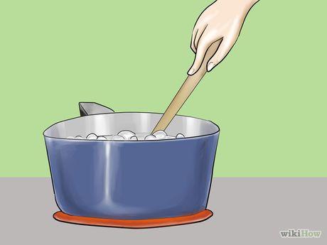 Imagem intitulada Use Agar Agar Step 3